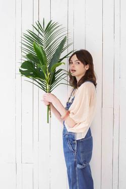 16_flower_s&s_catalog