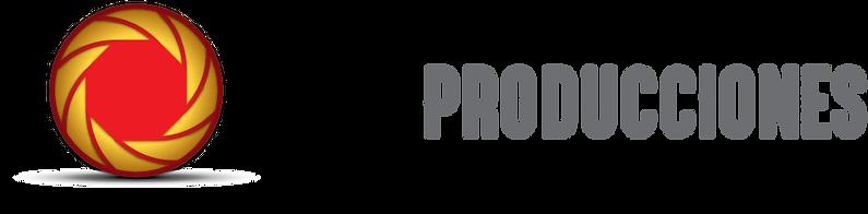 Logo def Alargado gris.png