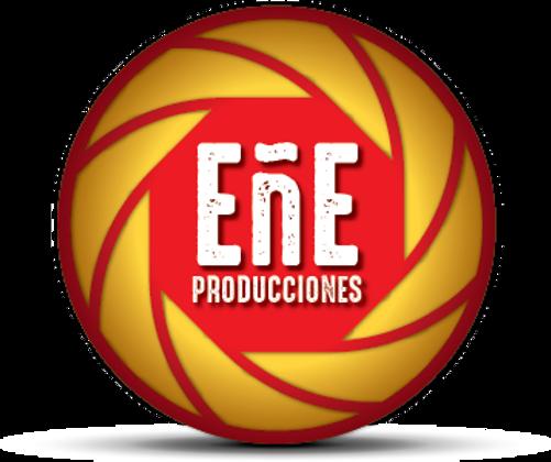 Logo def redondo.png