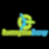 Construction Energy Logo