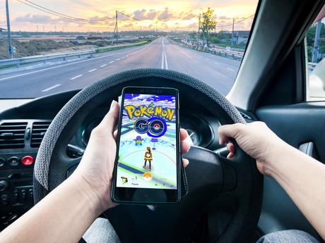 Pokemon Investing