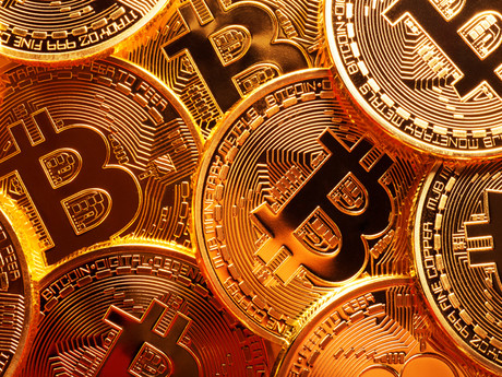 To bit, or not to bit - what should investors make of Bitcoin?