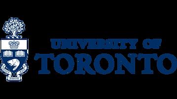 2527-universite-toronto.png