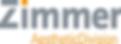 zimmer logo .png