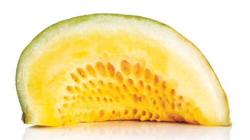 7 fruits that firm the skin and increase collagen production