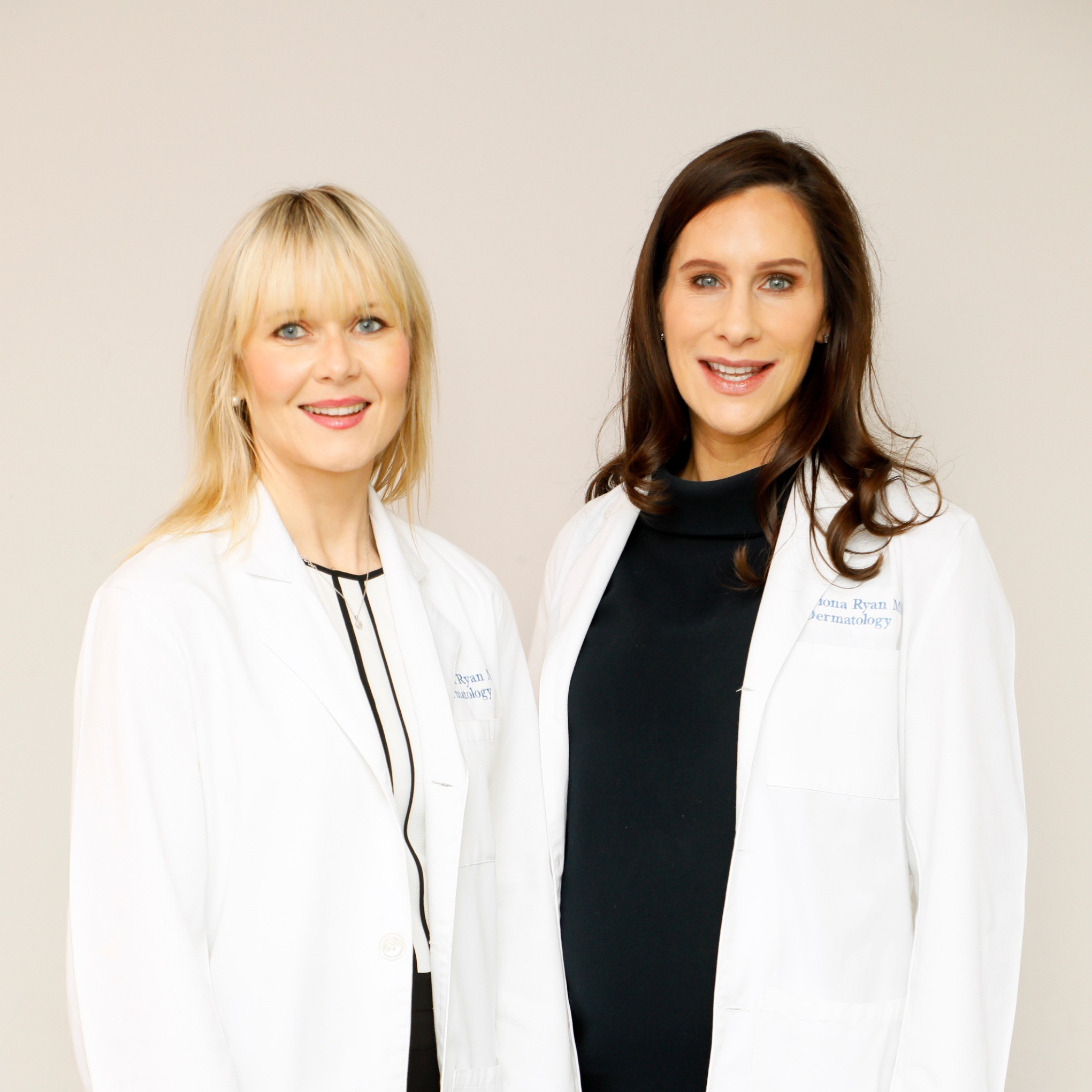 Excellency in Dermatology | Institute of Dermatologists | Dublin