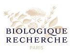 Biologique Recherch.jpeg