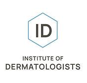 Dr Saroj Verma | Institute of Dermatologists | Dublin 4