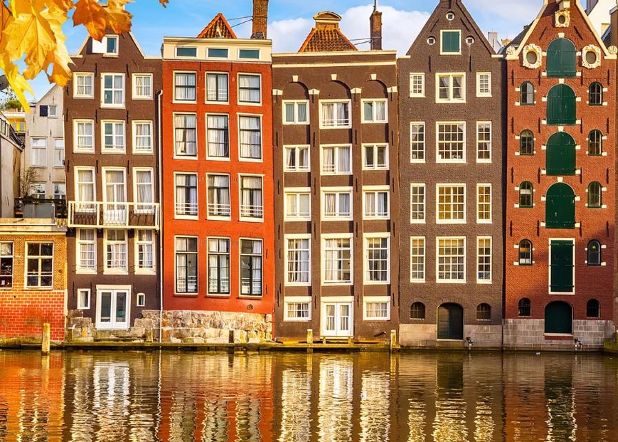 1334_amsterdam_edited