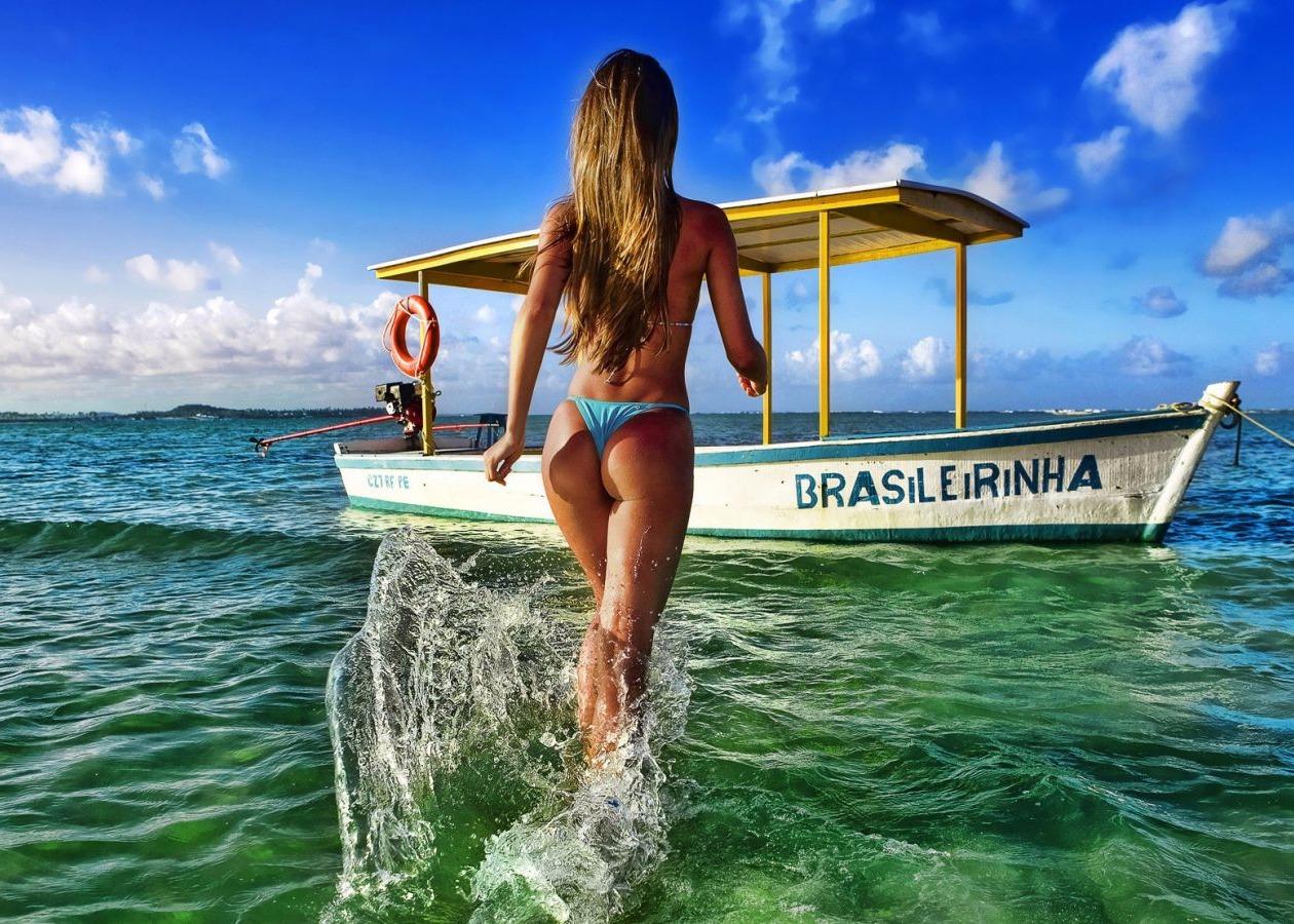beach_Brazil_5_edited