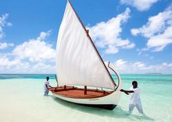 fishing-in-maldives-04_edited