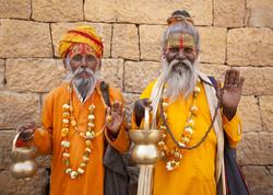 India-Rajasthan-Jaisalmer-Jain-Priest_edited