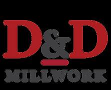 DD Logo_Full Color.png