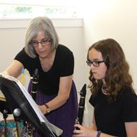 The Benefit of Private Clarinet Lessons