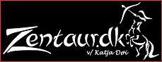 Zentaur original logo.jpg