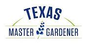 Comal Master Gardener Logo.JPG