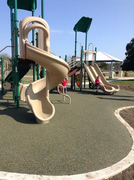 New Playground2.JPG