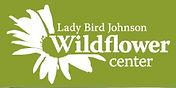 Lady Bird Johnson.jpg