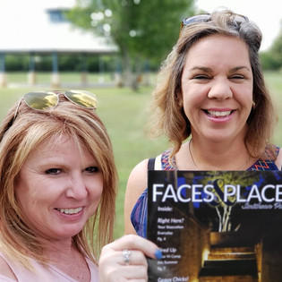 Faces and Places 2.jpg