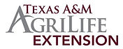 Tx AgriLife Ext Logo.JPG
