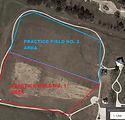 Practice Fields.jpg