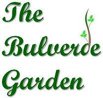 Bulverde_Garden_Logo[1]_0.jpg