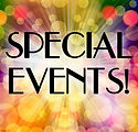 special-events-1.jpg