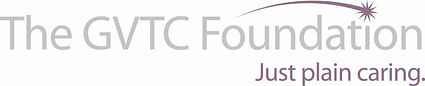 New GVTC Foundation Logo Color.jpg