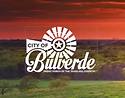 City of Bulverde1.png