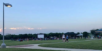 Movie in the Park.jpg