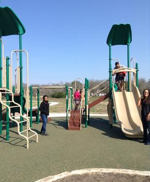 New Playground1.jpg