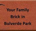 Brick1.jpg