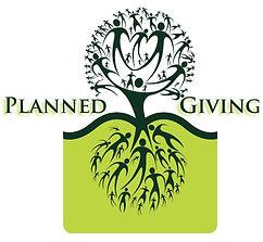 planned giving.jpg
