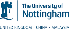 Nottingham University PGCEi