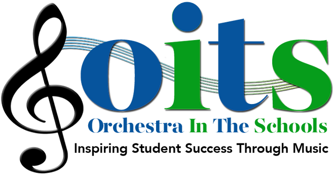 OITS logo lower case.png
