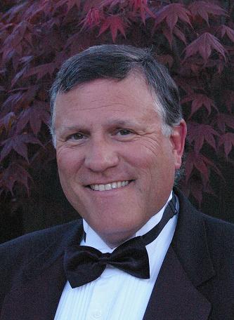 James Paoletti - Artistic Director