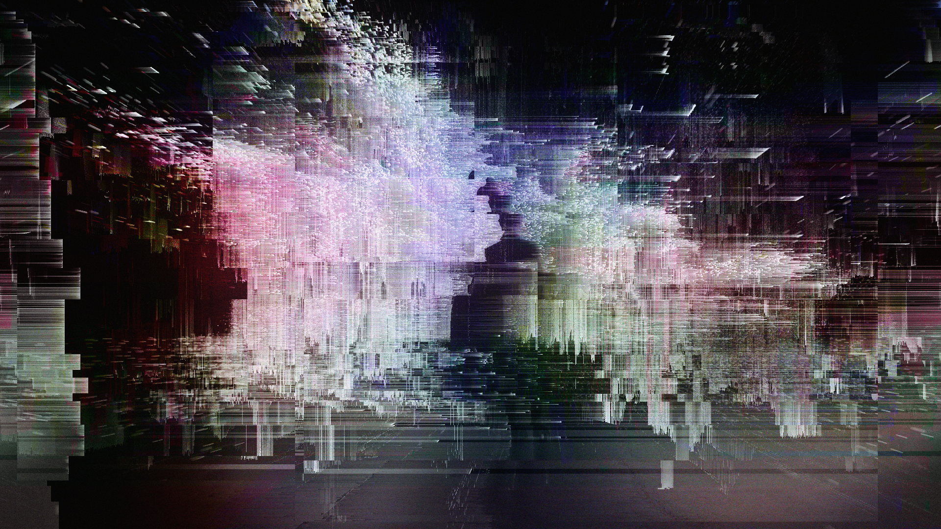 Bose_02 (1).png