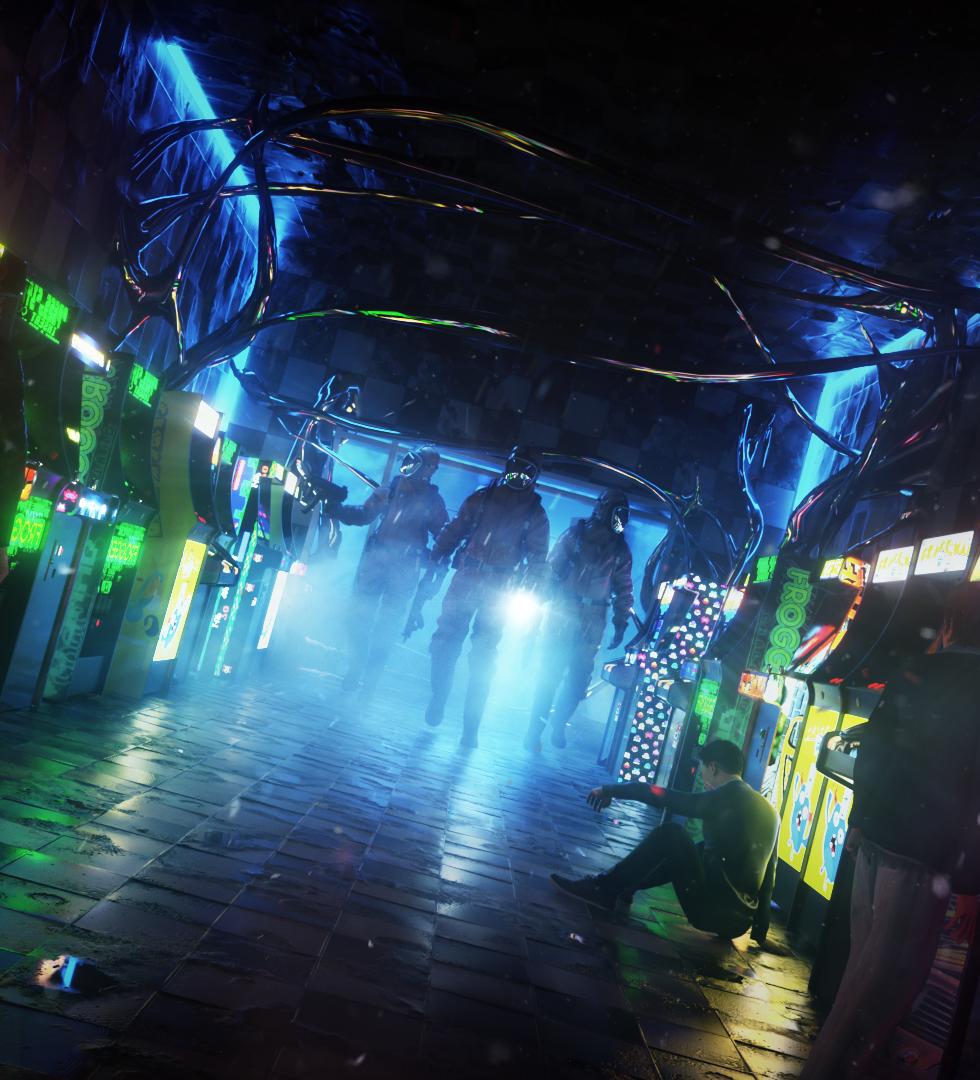 Arcade_16.png