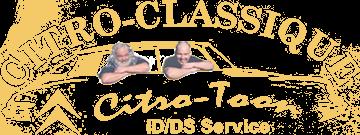 Citro-Toon-Handelsonderneming-Borculo.pn