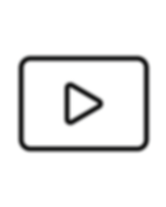 Video Play Button 2.png