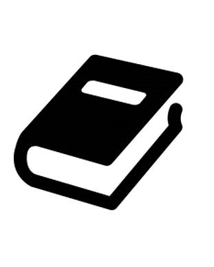 Book Silhouette 3.png