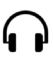 Headphones 1.png