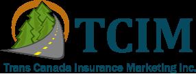 Trans Canada Insurance Marketing