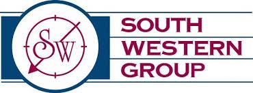 Southwestern Insurance