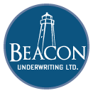 Beacon Underwriting LTD.