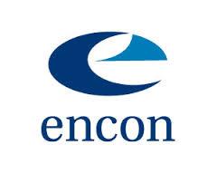 Encon insurance