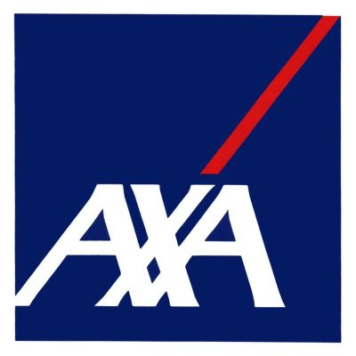 AXA Canada