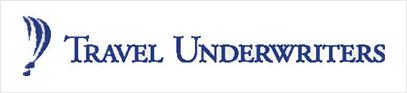 Travel Underwriters