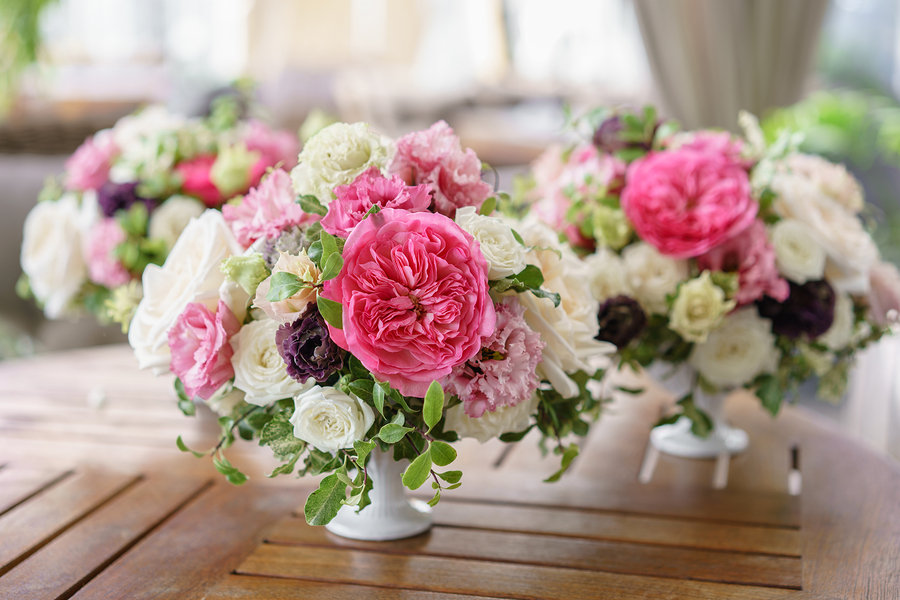bigstock-Arrangement-Of-Fresh-Flowers-I-