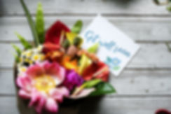bigstock-Flower-bouquet-with-get-well-s-